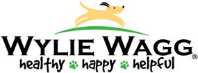Wylie Wagg